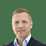 Rasmus Dahl